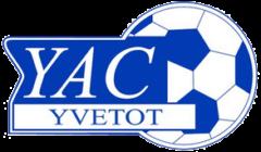 Yvetot Athletic Club