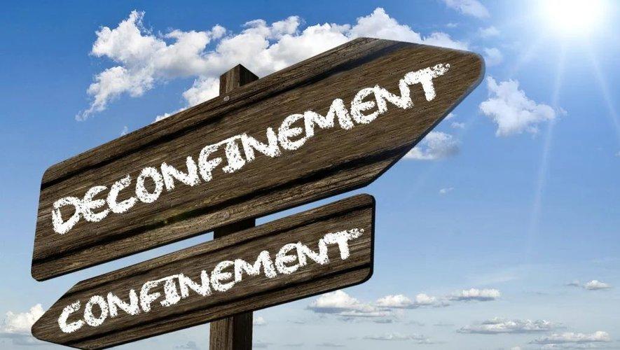 INFOS CONCERNANT LES ENTRAINEMENTS, OPPOSITIONS ET MATCHS DES SEMAINES A VENIR